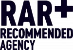 RAR-Recommended